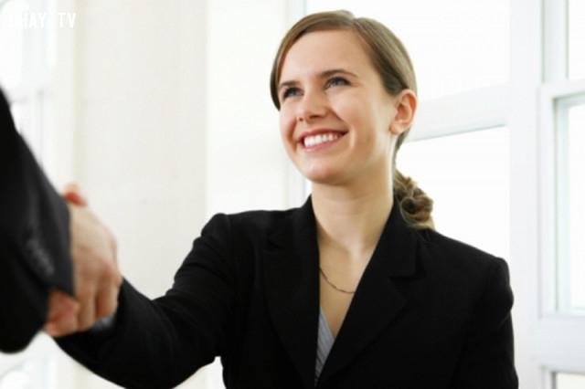 51 câu hỏi phỏng vấn xin việc thường gặp cùng gợi ý trả lời sáng suốt và thuyết phục, giúp bạn đánh đâu thắng đó!!!